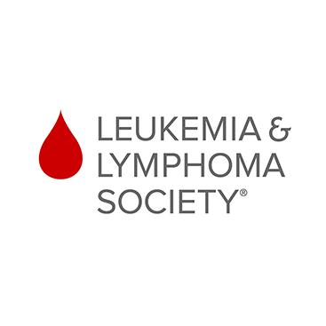 Leukemia and Lymphoma Society logo