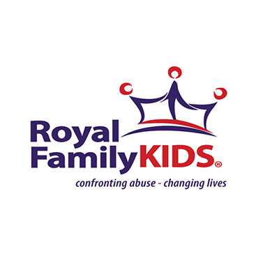 Royal Family Kids logo
