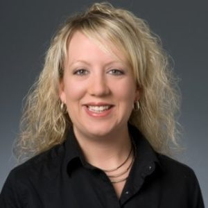Kristy Robinson, Physical Therapist Assistant/Certified Ergonomics Assessment Specialist at ARC Physical Therapy+