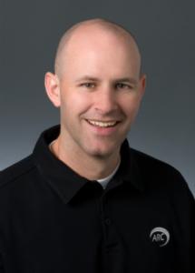 Brian Stewart Partner CMO