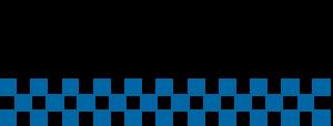 hillyard logo st joseph missouri