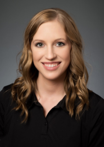 melissa shelton springfield physical therapist