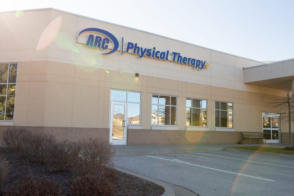 ARCPT Clinic