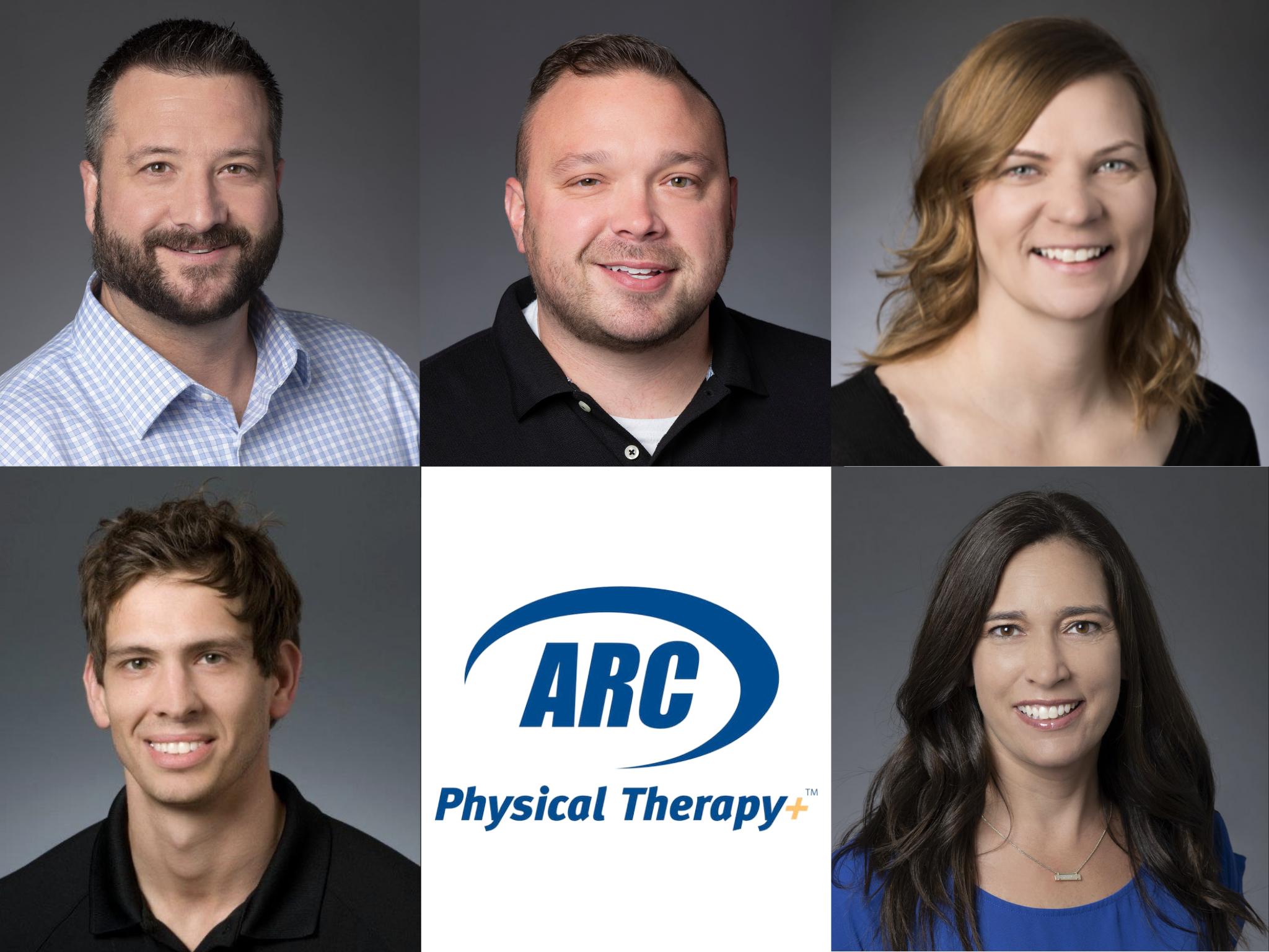 ARCPT New Partners 2020