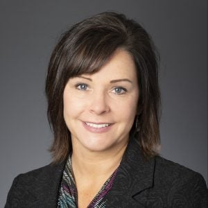 Megan Leupold