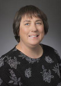 Lisa Rohrbaugh