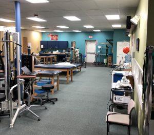 gladstone mo clinic 2