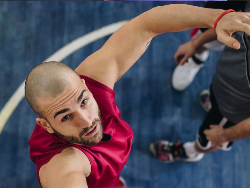 ankeny sport rehab