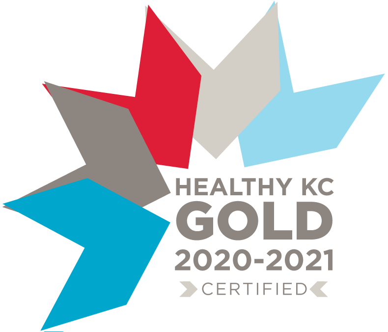 healthy kc kansas city