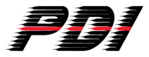 Perishable Distributors of Iowa (PDI)