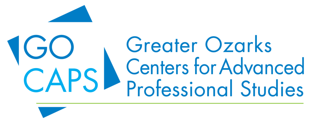 Greater Ozarks Centers for Advanced Professional Studies